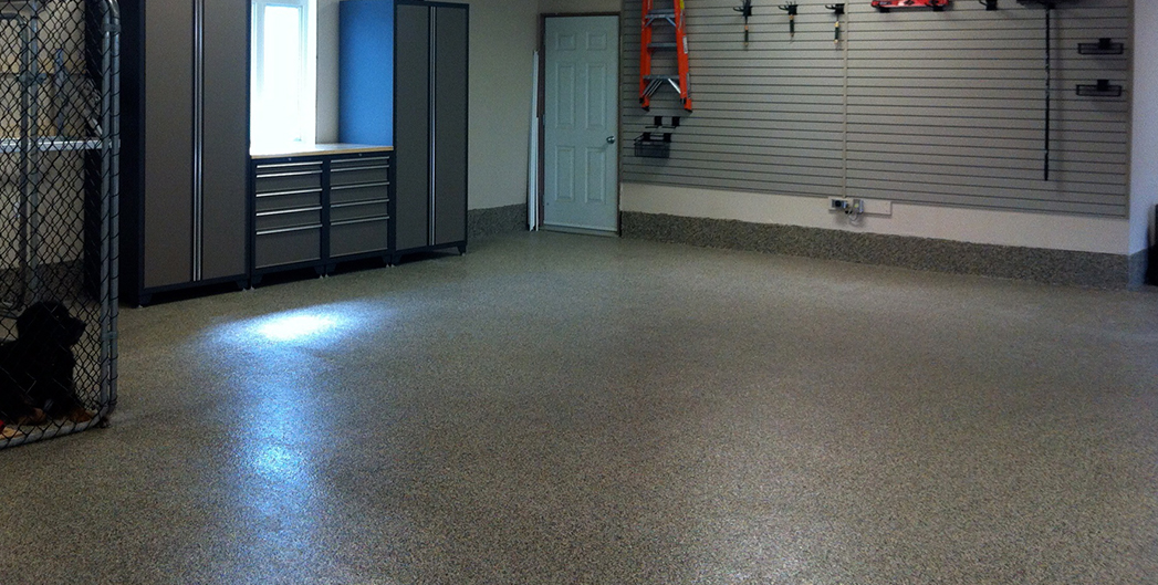 tips results concrete flooring diy coating floor with epoxy spectacular garage floors